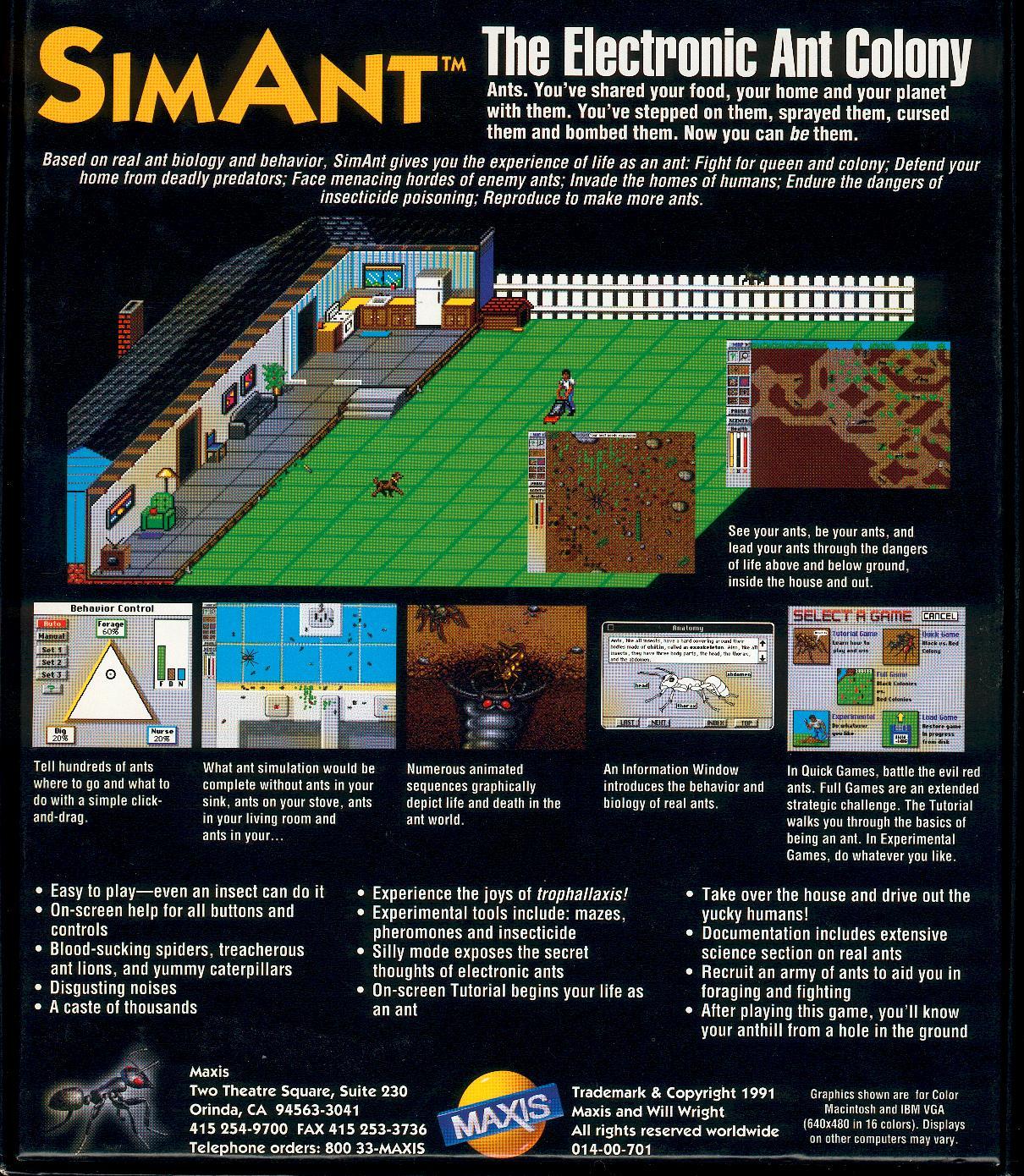 SimAnt2.jpg